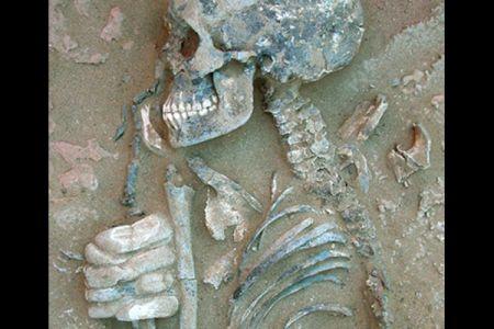 07. Neolithic burial .jpg