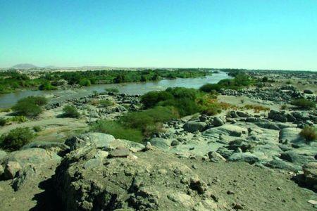 04. Vue du Nil pres du site de Tabo .jpg