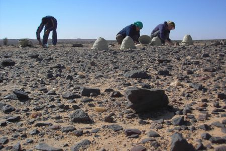 02. Excavating the top layers .jpg