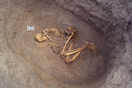 03. Early Kerma burial .jpg