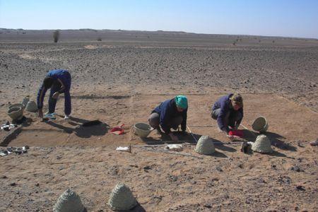 04. Excavation .jpg