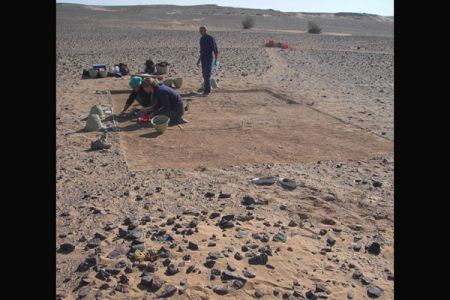 03. Excavation in progress .jpg