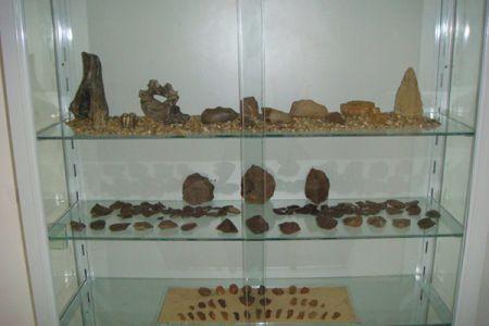 09. Vitrine du Paleolithique .jpg