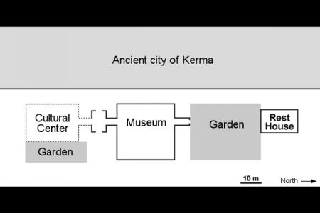 02. General plan of the museum complex .jpg
