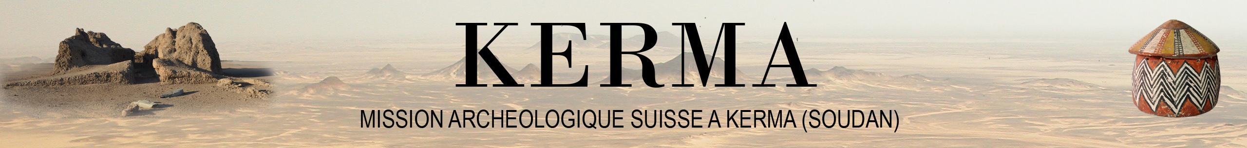 logo kerma.ch