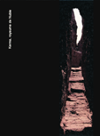 See Extract « Kerma, royaume de Nubie »
